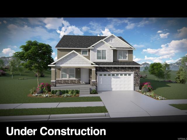 3994 W 1800 N #942, Lehi, UT 84043 (#1595690) :: Bustos Real Estate | Keller Williams Utah Realtors