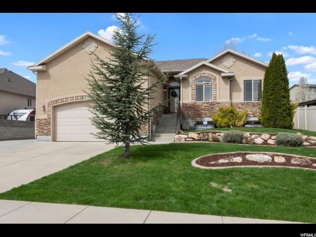 7096 S Como Ln W, West Jordan, UT 84081 (#1595720) :: Powerhouse Team | Premier Real Estate
