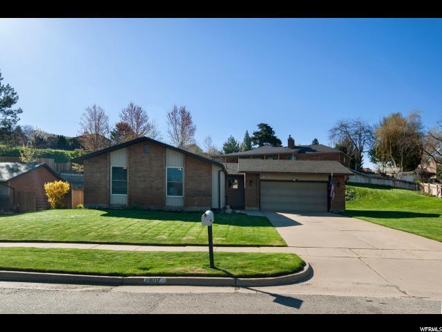 807 Nancy Dr, Ogden, UT 84403 (#1595852) :: The Utah Homes Team with iPro Realty Network