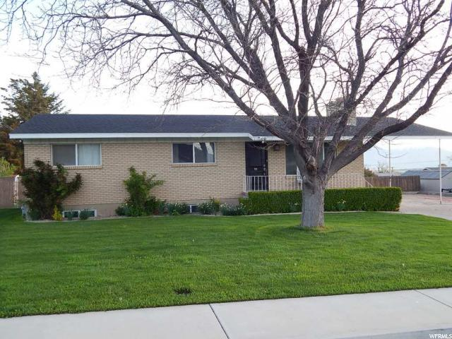 753 E 200 N, Payson, UT 84651 (#1595915) :: The Utah Homes Team with iPro Realty Network