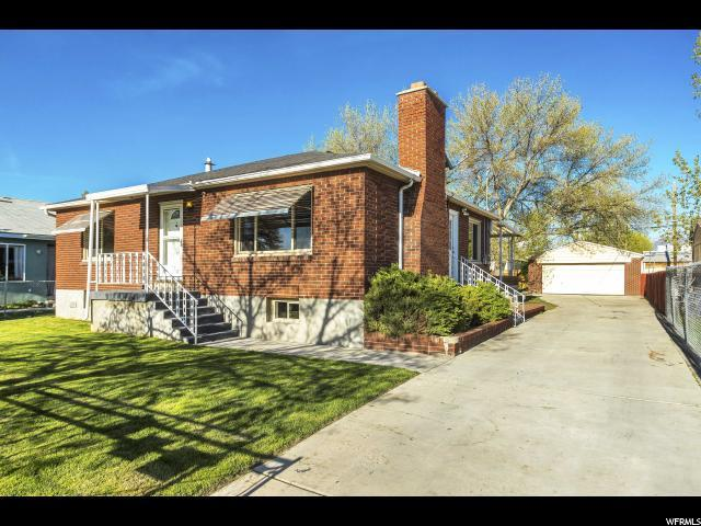 1305 S Concord St, Salt Lake City, UT 84104 (#1595936) :: The Utah Homes Team with iPro Realty Network