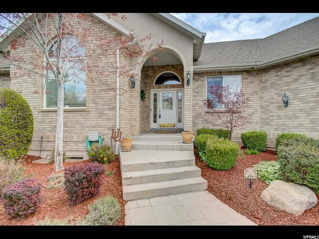 2755 E 4430 S, Holladay, UT 84124 (#1595946) :: Bustos Real Estate   Keller Williams Utah Realtors