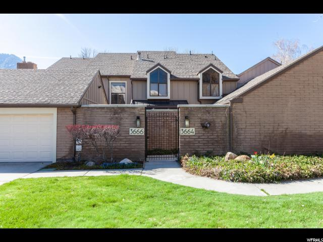 3666 Little Rock Ln, Provo, UT 84604 (#1596019) :: The Utah Homes Team with iPro Realty Network