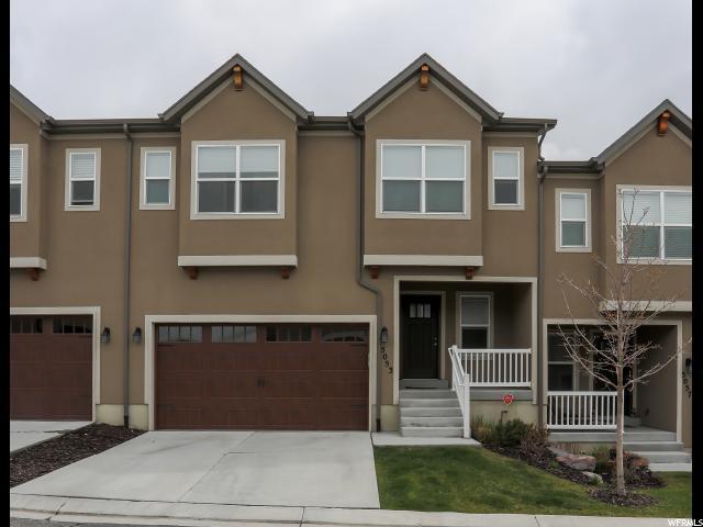 5053 S Oban E, Holladay, UT 84117 (#1596055) :: Bustos Real Estate   Keller Williams Utah Realtors