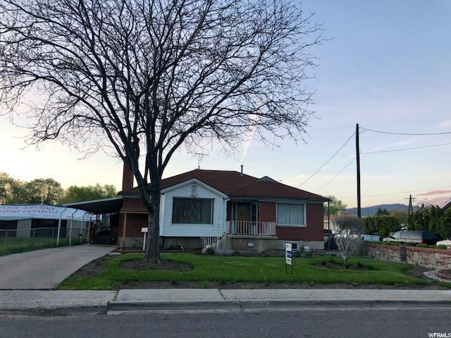 848 W Lucy Ave S, Salt Lake City, UT 84104 (#1596084) :: The Utah Homes Team with iPro Realty Network
