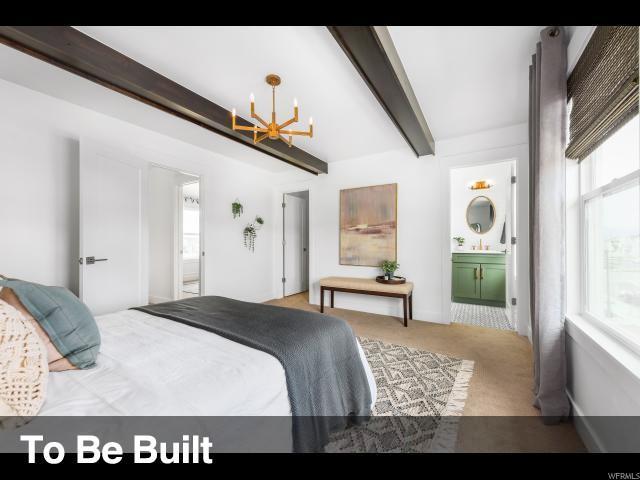 5283 W Bowstring Way #526, South Jordan, UT 84009 (#1596209) :: Bustos Real Estate | Keller Williams Utah Realtors