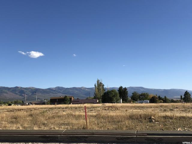 150 W 730 N, Fairview, UT 84629 (#1596214) :: Colemere Realty Associates
