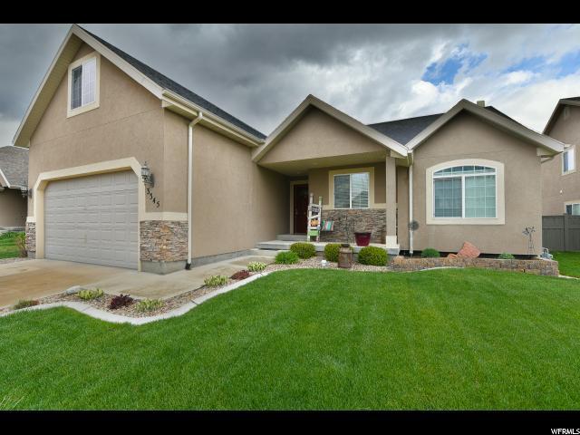 3345 E Appaloosa Way S, Eagle Mountain, UT 84005 (MLS #1596235) :: Lawson Real Estate Team - Engel & Völkers