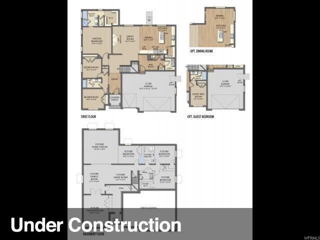 135 N 300 E 82 W, Vineyard, UT 84059 (#1596260) :: Big Key Real Estate