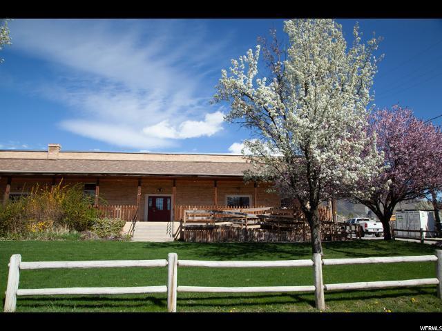 12215 S 900 E, Draper, UT 84020 (#1596277) :: Bustos Real Estate | Keller Williams Utah Realtors