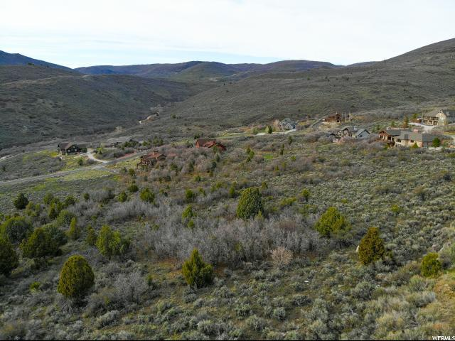 365 S Pole Dr, Heber City, UT 84032 (#1597041) :: Colemere Realty Associates