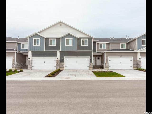 7545 N Hutch Ln, Eagle Mountain, UT 84005 (#1597861) :: Action Team Realty