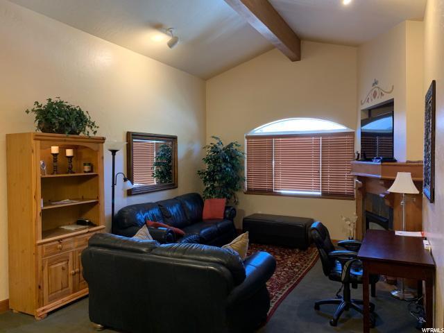 840 W Bigler Ln #3041, Midway, UT 84049 (MLS #1598368) :: High Country Properties