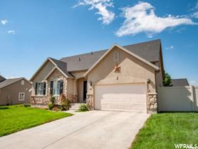 59 E 1320 S, Payson, UT 84651 (MLS #1598844) :: Lawson Real Estate Team - Engel & Völkers
