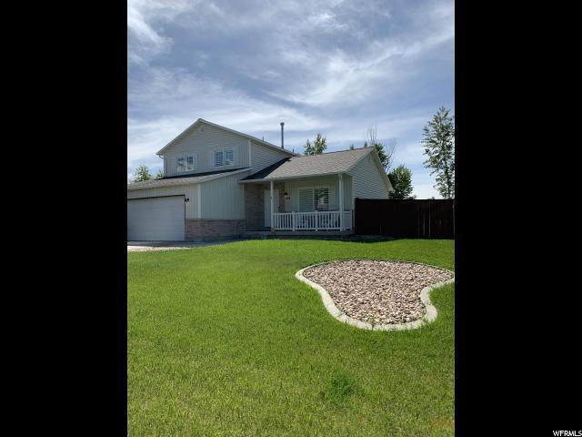 759 W 290 N, Lindon, UT 84042 (#1598978) :: Action Team Realty