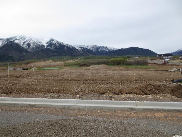 544 E 1280 S, Salem, UT 84653 (#1599036) :: Bustos Real Estate | Keller Williams Utah Realtors