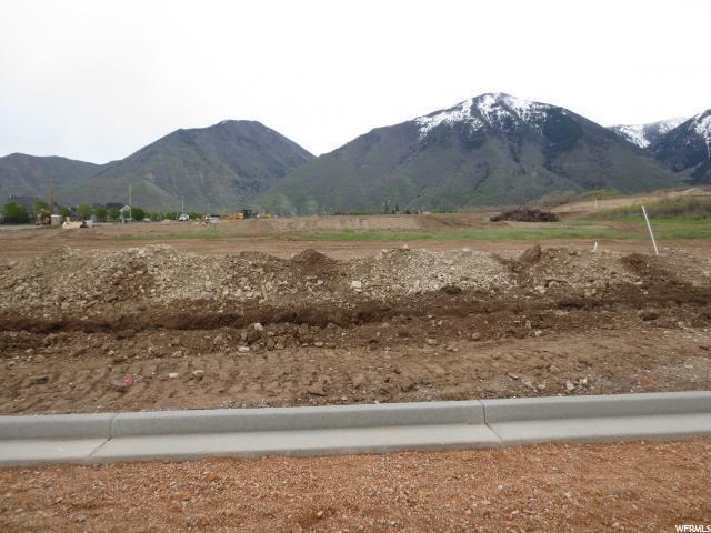 1319 S 590 E, Salem, UT 84653 (#1599183) :: Bustos Real Estate | Keller Williams Utah Realtors