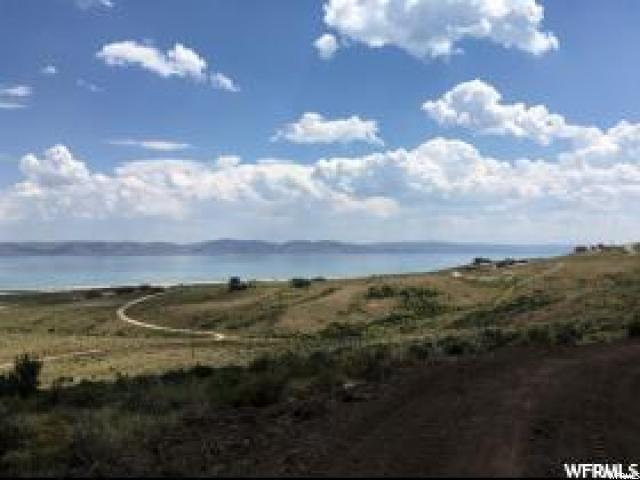 5064 Us Hwy 89, Fish Haven, ID 83287 (#1599265) :: Action Team Realty