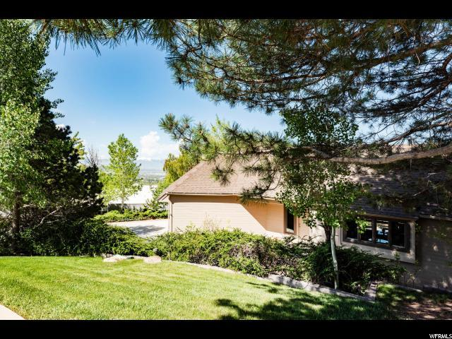 2719 E Comanche S, Salt Lake City, UT 84108 (MLS #1599331) :: Lawson Real Estate Team - Engel & Völkers