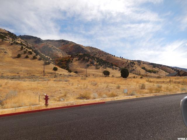 2001 N Mountain View Ln #31, Logan, UT 84321 (#1599447) :: Utah Dream Properties