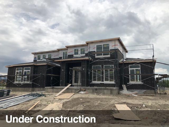 1141 W 800 N, Lehi, UT 84043 (MLS #1599498) :: Lawson Real Estate Team - Engel & Völkers