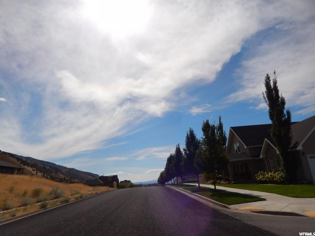 2023 Mountain View Ln - Photo 1
