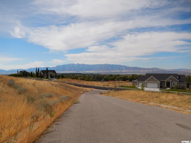 2033 Mountain View Ln - Photo 1