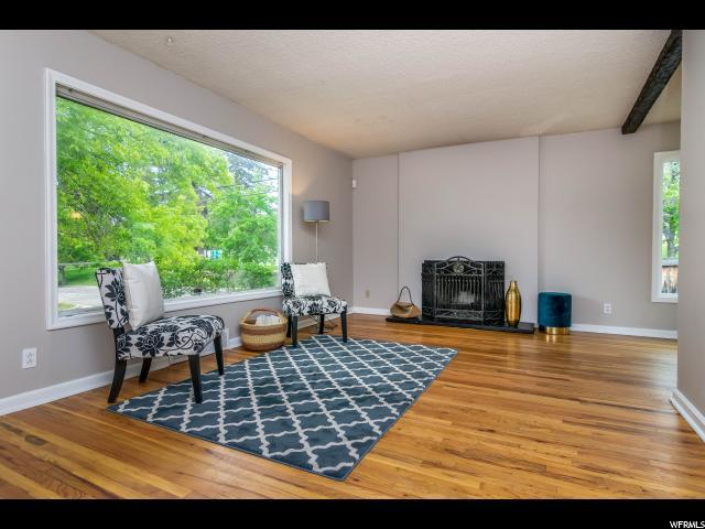 188 O St, Salt Lake City, UT 84103 (#1600301) :: Action Team Realty