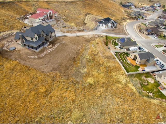 412 E Meadow Ln S, Tooele, UT 84074 (#1600326) :: Red Sign Team