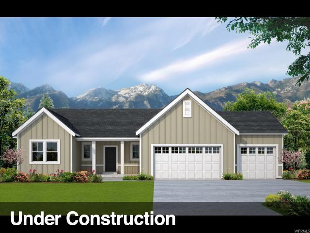 8257 N Lakeshore Dr E #728, Lake Point, UT 84074 (MLS #1600407) :: Lawson Real Estate Team - Engel & Völkers