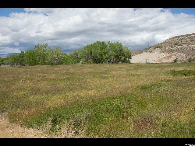 1682 S River Rock Way, Salina, UT 84654 (MLS #1600712) :: Lawson Real Estate Team - Engel & Völkers