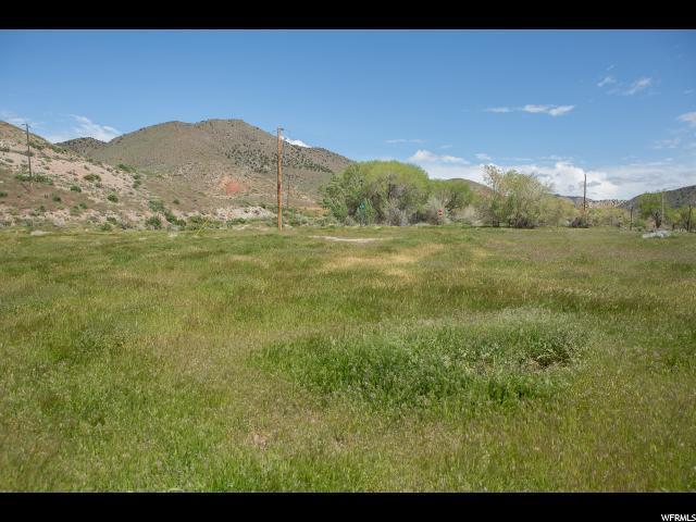 1651 River Rock Way, Salina, UT 84654 (MLS #1600721) :: Lawson Real Estate Team - Engel & Völkers