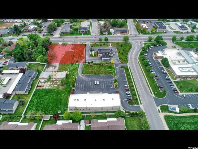 2250 N Washington Blvd E #1, North Ogden, UT 84414 (#1601379) :: Big Key Real Estate