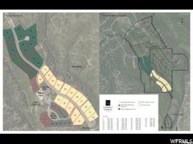946 S Summit Creek Dr, Woodland Hills, UT 84653 (#1601404) :: Keller Williams Legacy