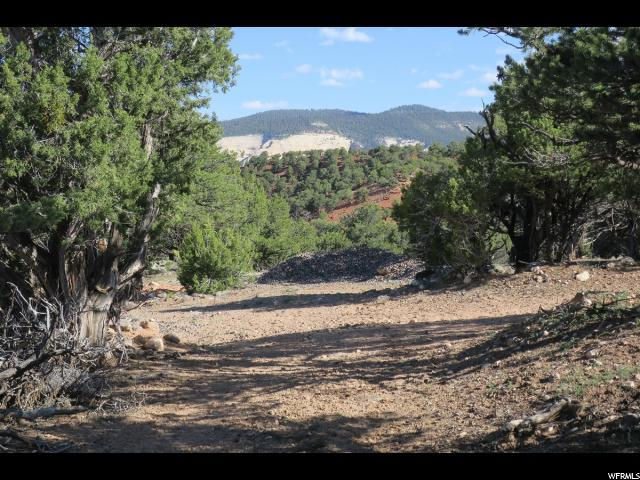 850 N Azores Way, Grover, UT 84773 (#1601510) :: The Fields Team