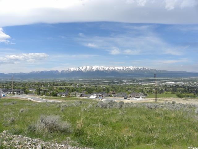 254 N 850 E, Providence, UT 84332 (#1601535) :: Bustos Real Estate | Keller Williams Utah Realtors