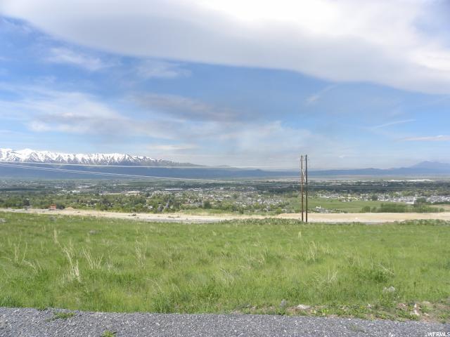 222 N 850 E, Providence, UT 84332 (#1601537) :: Bustos Real Estate | Keller Williams Utah Realtors