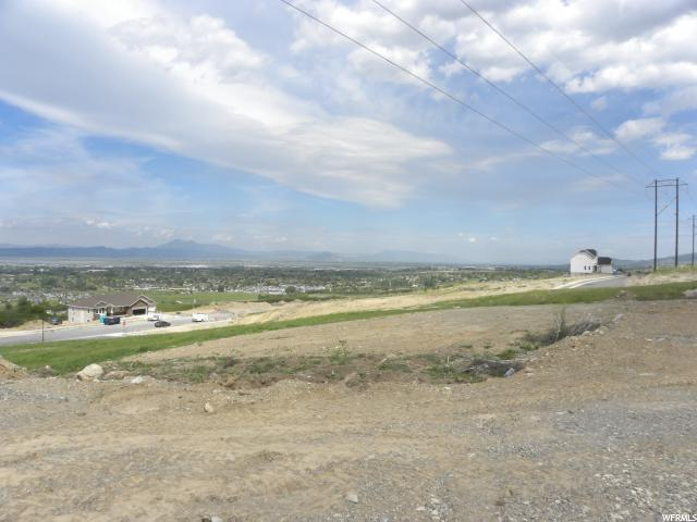 72 N 850 E, Providence, UT 84332 (#1601545) :: Doxey Real Estate Group