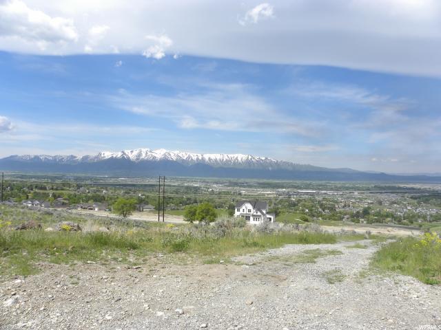 196 N 850 E, Providence, UT 84332 (#1601572) :: Bustos Real Estate | Keller Williams Utah Realtors