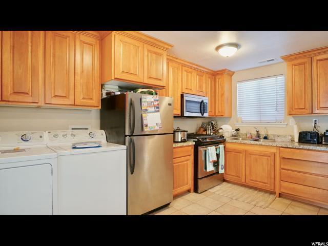 455 N 400 W #22, Provo, UT 84601 (#1601767) :: Big Key Real Estate