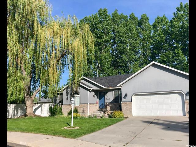 706 S 320 E, Salem, UT 84653 (#1601862) :: Action Team Realty