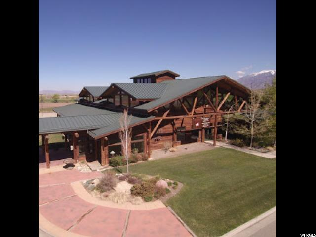 1950 S Hwy 89, Perry, UT 84302 (#1601873) :: Action Team Realty