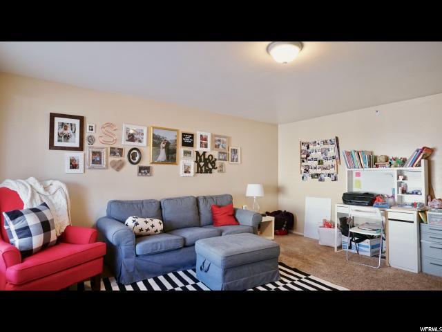 455 N 400 W #32, Provo, UT 84601 (#1602006) :: Big Key Real Estate