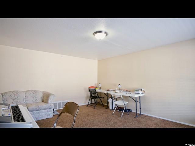455 N 400 W #39, Provo, UT 84601 (#1602012) :: Big Key Real Estate