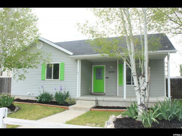 2035 E Weeping Willow Way, Eagle Mountain, UT 84005 (#1602179) :: Von Perry | iPro Realty Network