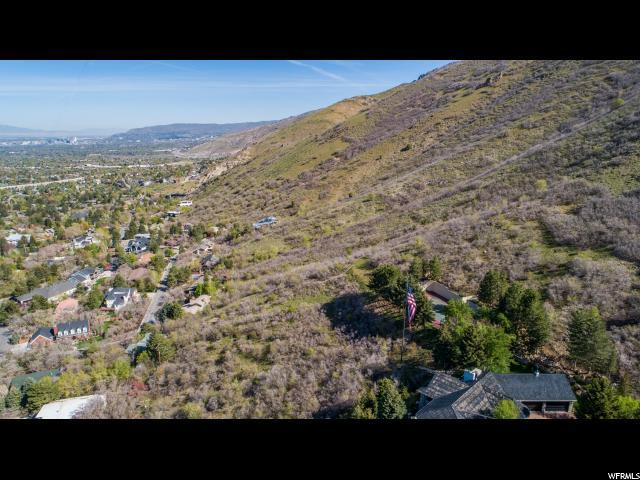 4035 S Powers Cir, Millcreek, UT 84124 (#1602248) :: Keller Williams Legacy
