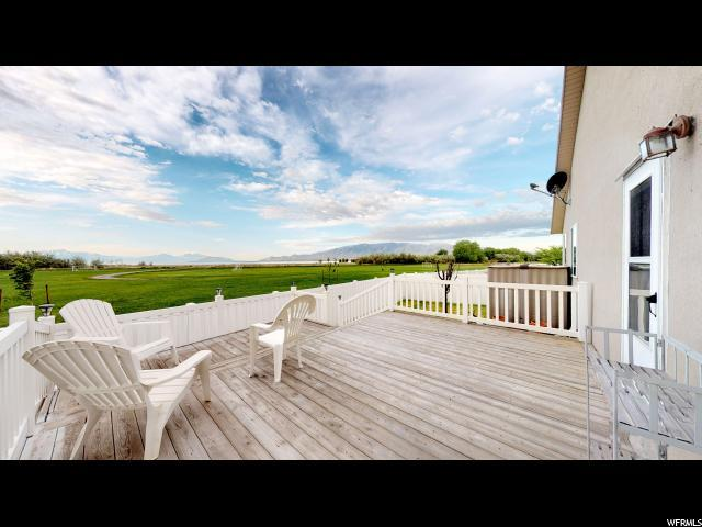 375 W Lakeview Dr, Lehi, UT 84043 (#1602405) :: Exit Realty Success