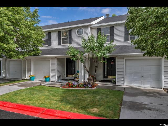 38 W 1970 N, Tooele, UT 84074 (#1602485) :: Action Team Realty