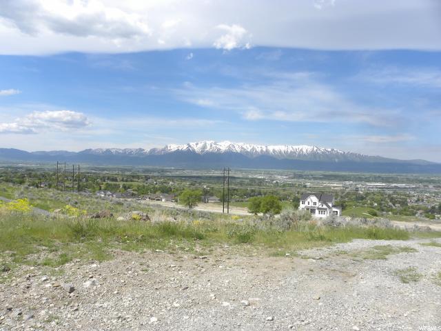 166 N 850 E, Providence, UT 84332 (#1602580) :: Bustos Real Estate | Keller Williams Utah Realtors