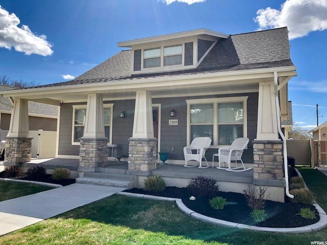 2369 S Fowler Ave, Ogden, UT 84401 (#1602622) :: Big Key Real Estate